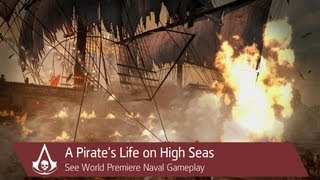 a pirate s life on high seas   assassin s creed 4 black flag north america