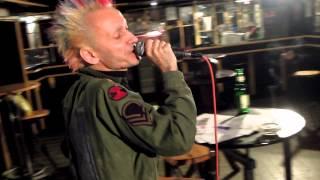 Harmonija Haosa - Sve je to kurac