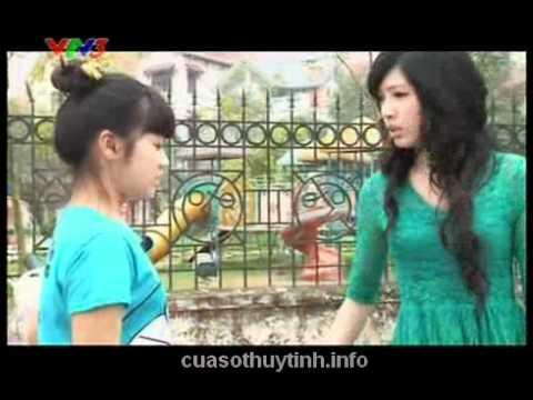 Cua so thuy tinh tap 9 - Cuasothuytinh.info