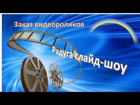 История России — Википедия