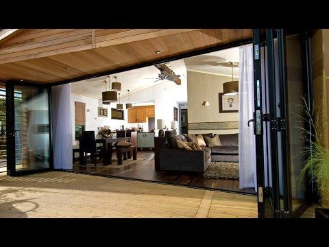 Bifold Closet Doors For Sale bifold doors | bifold doors install | bi fold doors for sale - youtube
