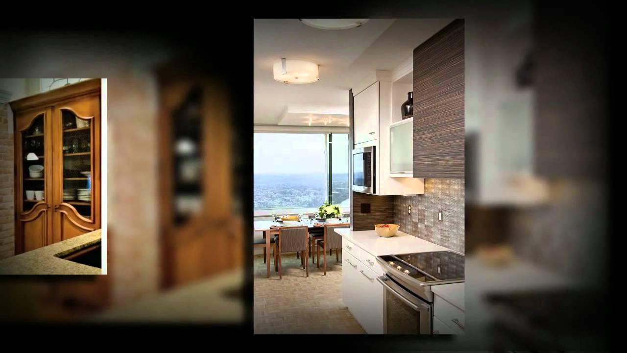 interior design cincinnati oh evolo design 513 791 6800 youtube