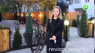 Кафе Milk - Ревизор в Кременчуге - 7.04.2014(, 2014-04-07T20:00:04.000Z)