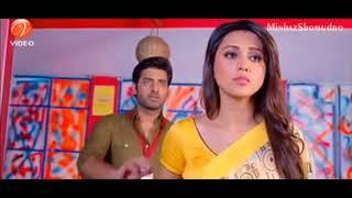 তোর মতই একটা বন্ধু চাই | Tor Motoi Ekta Bondhu Chai | Official Video | Indian Bangla Movie Song