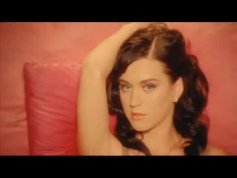 Katy Perry vs. Miley Cyrus - See U Kiss a Girl (Mash Remix)