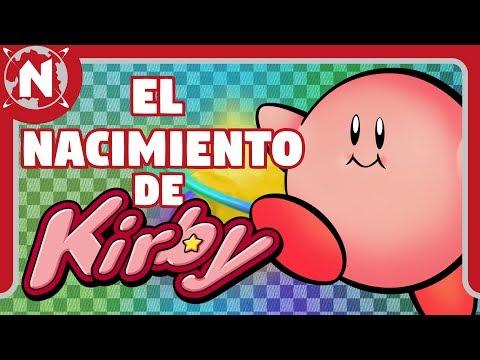 Kirby's Dream Land: El juego que lo inició todo