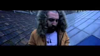 Peet - Menj! (Official Music Video)
