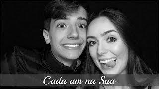 Baixar Fernando & Sorocaba - Cada um na Sua (cover)