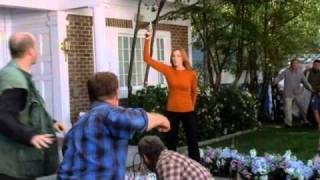 Desperate Housewives: Riot Video [7x10]