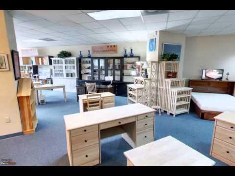 Wood You Furniture | Gainesville, FL | Furniture Store