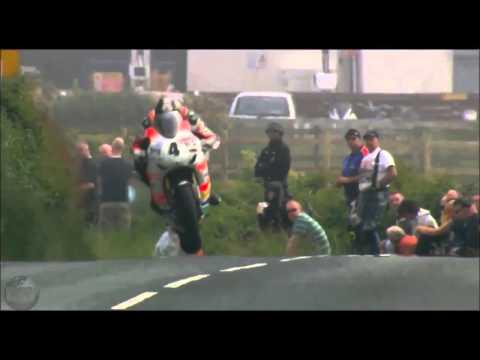 Best of TT Race    It's Awesome !