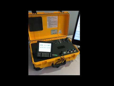 7 - Model 6600NG - Functions