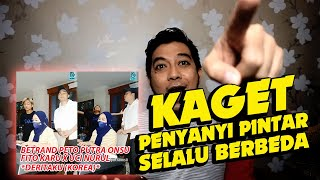Download Betrand Peto Putra Onsu X Fito Karu X Uci Nurul Deritaku (Korea) no efek no tipu-tipu