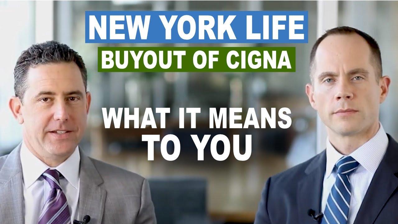 Cigna Disability Claim and Benefit Denial Help