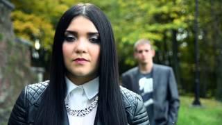 Andrea Granat - Navika (Official video)