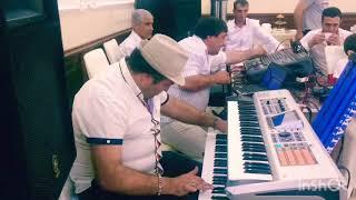 Нариман Локов-Шамиль Ханаев(г Астрахань )песня про Имама Шамиля