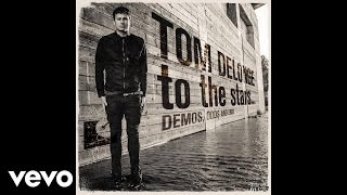 Tom DeLonge - Suburban Kings (Audio Video)