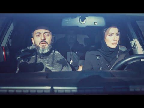 Հավատքի ուժը / Power Of Faith  Nazeni Hovhannisyan 2020
