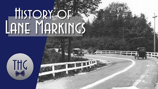 centerline-the-surprising-history-of-lane-markings