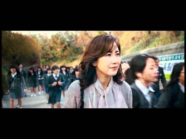 映画『サニー 永遠の仲間たち』予告編