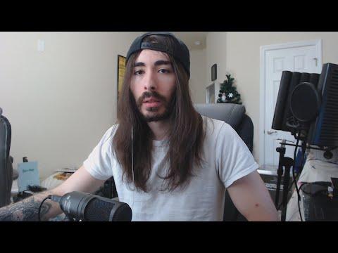 Hacker Took Control of Penises