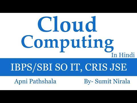 What is Cloud Computing?   Architecture of Cloud Computing