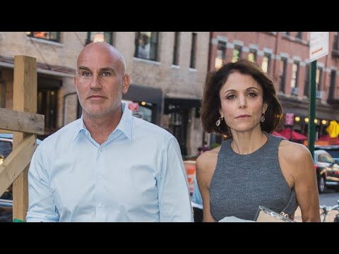 Bethenny Frankel's OneTime Boyfriend Dies of Suspected Overdose at Trump Tower