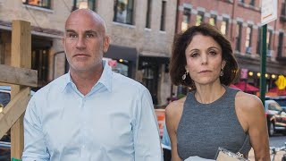 Bethenny Frankel's One-Time Boyfriend Dies of Suspected Overdose at Trump Tower