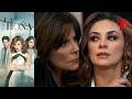 La Doña | Capítulo 58 | Telemundo