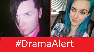 Bashurverse Interview - About Clara Babylegs #DramaAlert Bashur Finds Out He Was Used!