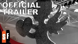 Valentine (2001) - Official Trailer (HD)