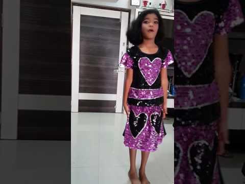 I am barbie girl dance by Insha khan , I am barbie girl song