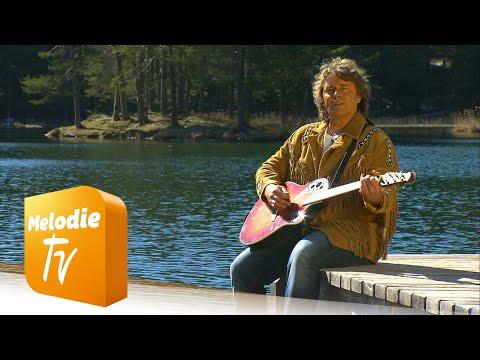 Michael Heck - Sierra Madre (Musikvideo)