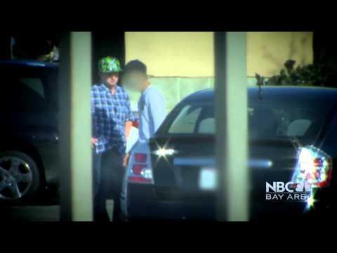 "NBC Bay Area News - ""We Investigate: Pot Shops v. San Jose"" Tonight, June 1, 2015"