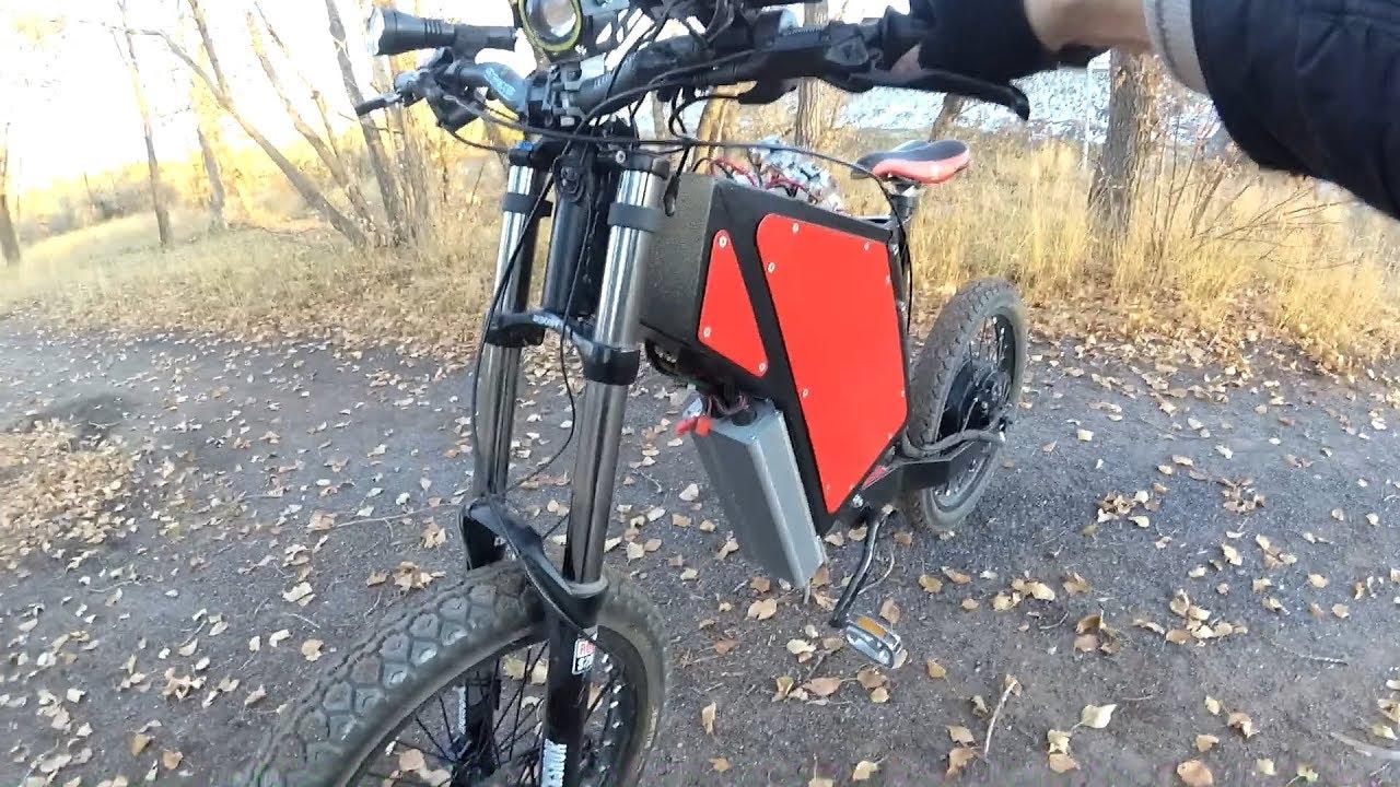 Электровелосипед электрический велосипед с мотором и аккумулятором. Электровелосипеды двухколесные и велогибриды, электрические велосипеды и электробайки вы можете купить в гипермаркете вольтрэко voltreco. Ru москва и московская область электрический персональный транспорт!. Eltreco,