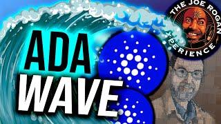 The Cardano Wave, Blockchain Problems, Rogan After Goguen?? (Cardano Daily #78)