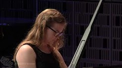 Helmi Vesa Piano Competition 2019 - Lili Ahopelto