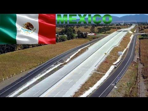 JALISCO, MÉXICO: CONSTRUCCIÓN - MACROLIBRAMIENTO DE GUADALAJARA
