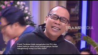 PEMBALASAN, Akhirnya Ferdian Dikerjain Habis-Habisan | OPERA VAN JAVA (20/02/20)  Part 2