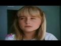 A Mother's Revenge (1993) TV Movie