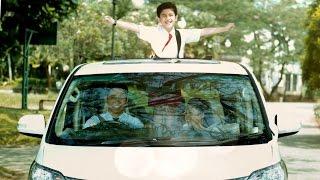 KPM Panin Pilihan Terbaik Kredit Mobil