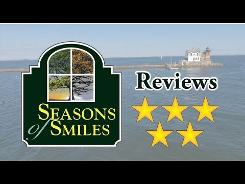 Seasons Of Smiles Dental Reviews - (207) 236-4740 - Maine Dentist Reviews