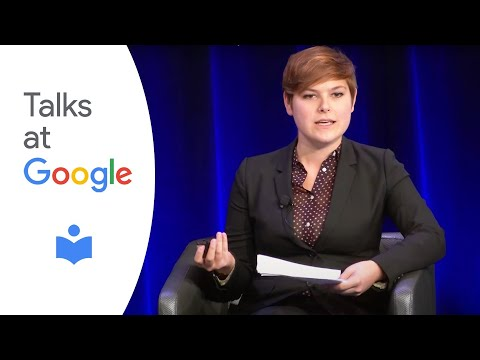 "Irin Carmon and Shana Knizhnik: ""Notorious RBG"" 