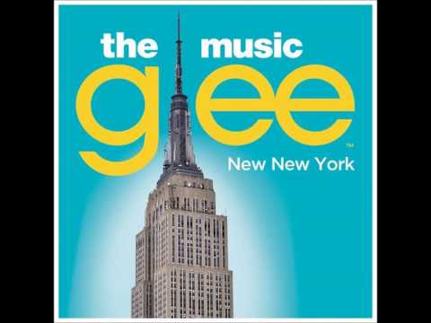 Glee - Rockstar (DOWNLOAD MP3 + LYRICS)