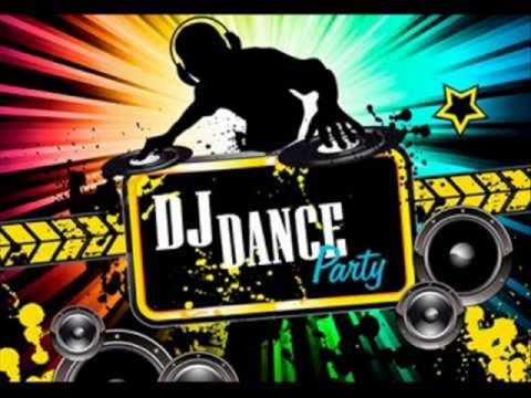 ™DJ Dance Party™ Armada Pergi Pagi Pulang Pagi Remix