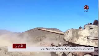 Т-34-85. Йемен. 2018