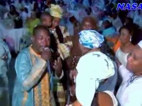 Download Ahmadou Rasta Ngaoundere