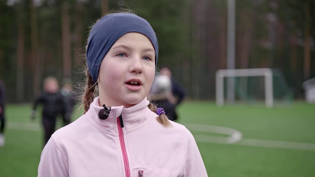Suomen Kunta