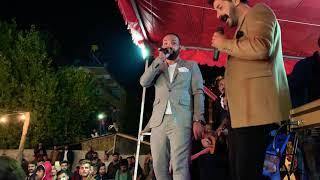 Devrim Çelik & Fırat çakan Halay 2018