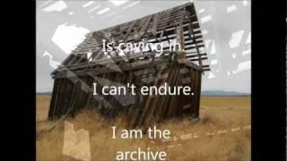 Sarah Mclachlan Black and White with Lyrics